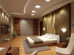 new design homes luury interior designs home ideas about with good
