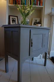 Chalk Paint Furniture Ideas by Chalk Paint Furniture Ideas Painting Furniture Ideas In Bright