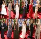 Emmys Nominations 2013 | Full List