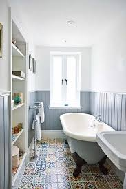 Small Bathroom Ideas Uk Design Ideas For Small Bathrooms Real Homes