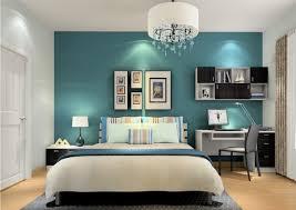 best bedrooms design fresh at luxury modern designs ideas 4 1440