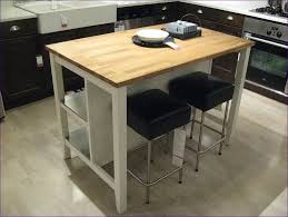kitchen room portable butcher block kitchen island kitchen