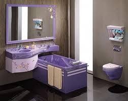 collection in new bathrooms ideas with new bathroom ideas photos