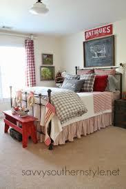 best 25 farmhouse bedrooms ideas on pinterest modern farmhouse 36 cozy retreats master bedroom edition