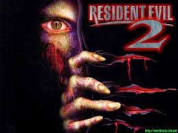 Resident Evil 2 Images?q=tbn:ANd9GcT6lieqJz-EjANTaLWOlgyh549CpE6qusTZAco0vrkg6I0iuGg&t=1&usg=__EfhDQU1qQ9gZwdYyKvCqjkC-WrE=