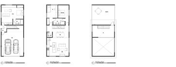 custom 25 master suite above garage floor plans design master bedroom above garage floor plans ideas including ho with