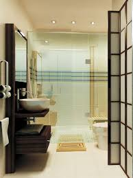 Small Bathroom Ideas Pictures Midcentury Modern Bathrooms Pictures U0026 Ideas From Hgtv Hgtv