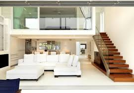 beautiful home interior home design ideas intended for beautiful