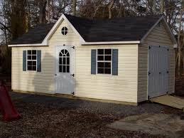 100 potting sheds plans the best potting shed designs