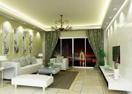 Turquoise And Green Lounge Room Ideas Glamorous 20 Living Room Decorating Ideas Green Walls Inspiration