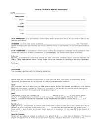 transfer agreement template free legal forms pdf template form download arizona month to month agreement form