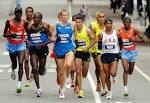 Four Months Out, BOSTON MARATHON Already Shaping Up | WBUR