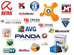 Differences and Comparison between Antivirus and Internet Security ...