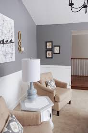 Living Room Paint Color Sherwin Williams Cityscape Paint Color Delightful Paint Colors