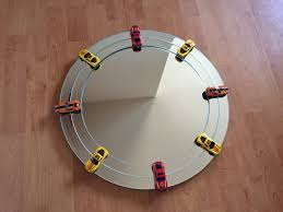 give your room a make over u2026hot wheels style wheels news blog