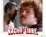2006 Nacho Libre wallpaper - Jack_Black_in_Nacho_Libre_Wallpaper_19_1280