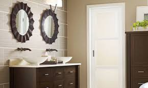 Kitchen Cabinet Refacing Costs Cost Of Kitchen Cabinets Tags Refacing Bathroom Cabinets Rta