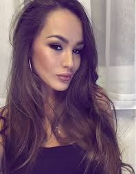 VictoriaMilan com  Find an affair online  See What     s Got Singles Going Crazy  Join Our Best   Date Sites      in TX