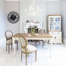 Dining Room Wall Decor Living Room Inspirational Smart Living Room Decorating Ideas
