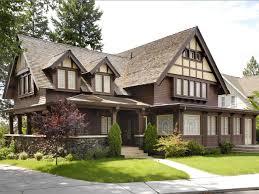 House Styles Architecture Tudor Revival Architecture Hgtv