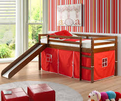 toddler beds for boys big boy toddler loft bed do it yourself home