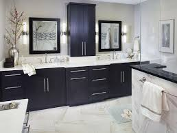 Bathroom Design Software Free Interactive Home Decorating Tools Home Design Planner Decor D