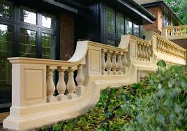 http www david sharp co uk images stone balustrade architectural