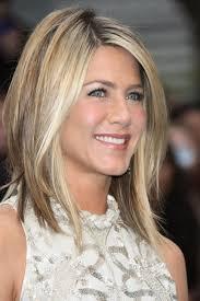 medium short hairstyles pinterest women medium haircut