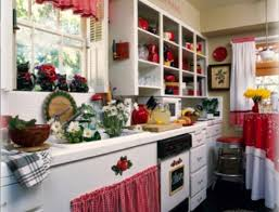 46 kitchen wall decorating ideas 100 backsplash for kitchen