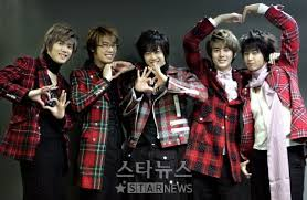 ����� ������ ������� ss501 images?q=tbn:ANd9GcT