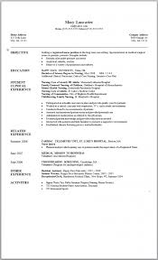 Legal Assistant Cover Letter My Document Blog Resume Veterinarian Cover  Letter Image