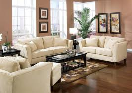 Stunning Help Me Decorate My Living Room Images Home Design - Decorate my living room