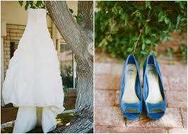 budget backyard wedding rustic wedding chic
