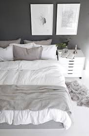 Black And White Daybed Bedding Sets Uncategorized Gray And White Comforter Cotton Comforters King