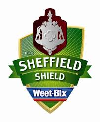 Indians in Sheffield Shield?