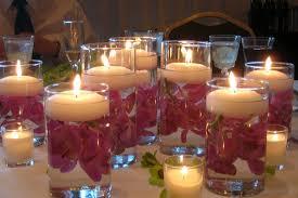 Diwali Decoration In Home Diwali Decoration Items Online Elitehandicrafts Com