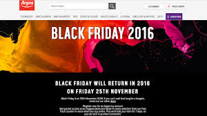 best online black friday deals clothing stores advertising and marketing blog by storeya