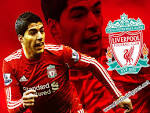 Bluis Suarez B Wallpapers Football Wallpapers Football Players B B