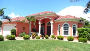 exterior colors for house paint amazing natural home design