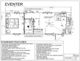 1 Bedroom Log Cabin Floor Plans by Modular Log Cabin Home Plans In North Carolina Mountain