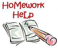 Homework Help   Brooklyn Public Library