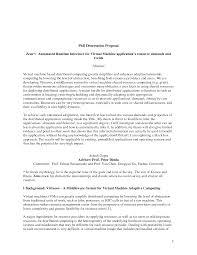 dissertation phd City Taxi