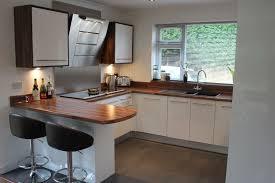 kitchen design visualiser white gloss kitchen hallmark kitchen designs now pinterest