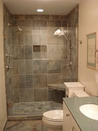 Pictures Of Small Bathrooms With Tile Best Of Ideas Remodel Bathroom Tub And How To Remodel My Bathroom