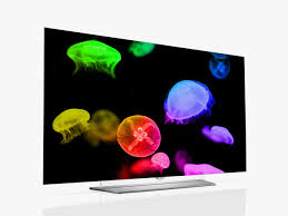 black friday best 40 inch tv deals 2016 the super bowl u0027s a good time to buy a tv here are the best deals