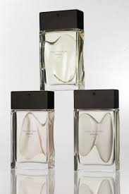 Philip Starck by Philippe Starck Launches To The Fragrance Industry U2013 Covet Edition