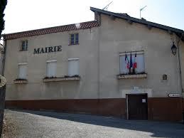 Arras-sur-Rhône
