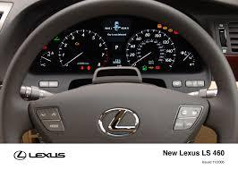 lexus key not detected lexus looks out for you lexus uk media site