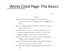 Image showing the parts of a citation highlighted  Book Title  Title A history of