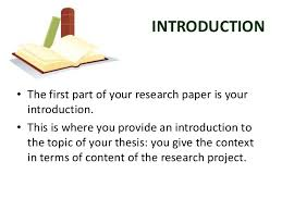 thesis proposal for information technology in the philippines